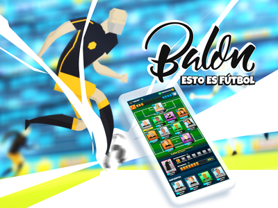 Balon Game game ui game design game art game interaction design web app design ux ui
