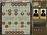 Tải game chơi cờ tướng offline PC chỉ với 3 bước đơn giản
