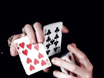 Bật mí cách làm ảo thuật bài đơn giản, dễ hiểu cho người mới học aothuatbaisunwin dayaothuatbai sunwin gamebaisunwin