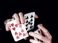 Bật mí cách làm ảo thuật bài đơn giản, dễ hiểu cho người mới học