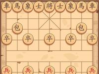 Tổng hợp các bộ game cờ tướng miễn phí cho điện thoại hay nhất