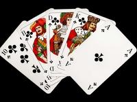 Khám phá danh sách game bài dân gian phổ biến và dễ chơi nhất