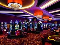 Kinh nghiệm đánh bài Casino luôn thắng và tên nhà cái uy tín