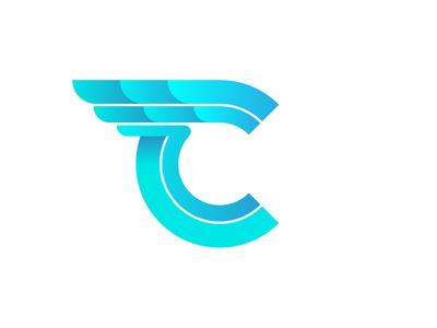 Nitro Tire C Logo