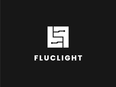 Fluclight Logo