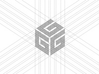 G7 Box Logo Grid