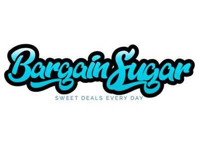 Bargain Sugar