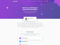 06. general content page design 1800 1200