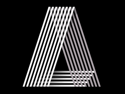 A - 36Days of type