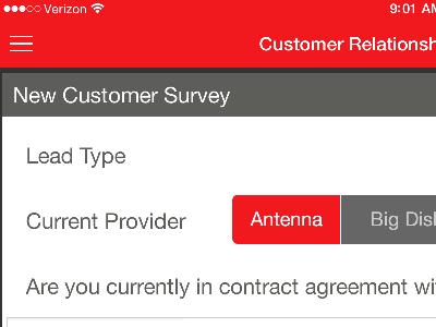 New Customer dsa dsa2 2100