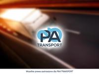 P&A TRANSPORT