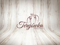 logo Pensjonat Terejowka