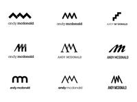Logo Ideas 2