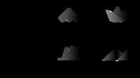 Logo Ideas 3