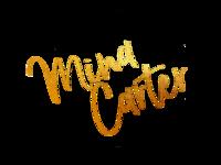 Mina Carter