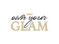 Own Your Glam