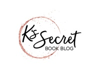 K's Secret Book Blog