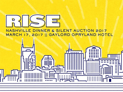 HRC Nashville Invite knockout nashville invite
