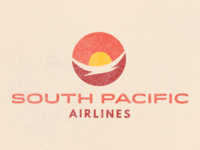 South Pacific Air