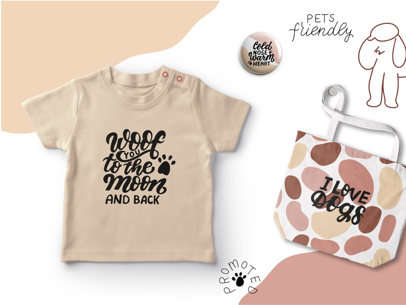 Home pets lover concept sublimation design t shirt print tshirt print pet lovers tshirt woof you zoo magazine zoo veterinary home pet dog lovers pet lovers