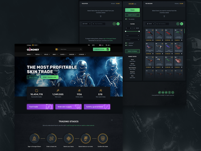 Dota 2 betting facebook layouts any cryptocurrency worth mining