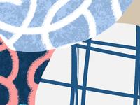 New pattern design resources! 😍