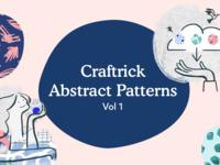 Craftrick Patterns Modern
