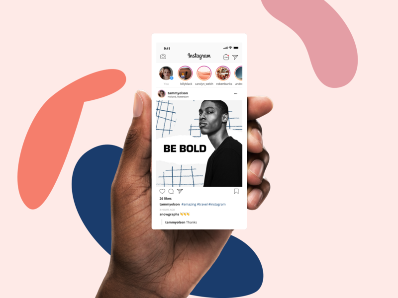Photoshop Patterns in application sketchapp bold be bold artwork instagram ui patters sketch photoshop
