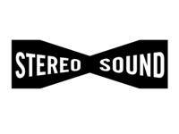 Stereo Sound Logo