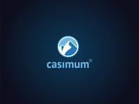 Casimum Logo