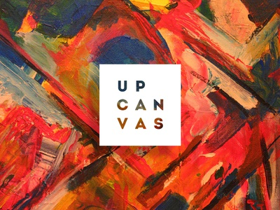 UP Canvas