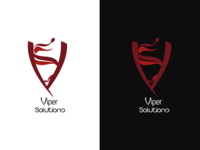 Logo for Viper Solutions