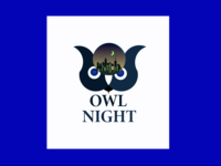 Own Night Logo