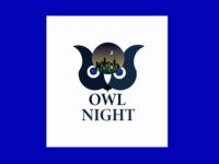 Own Night Logo