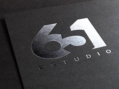 Logo 651