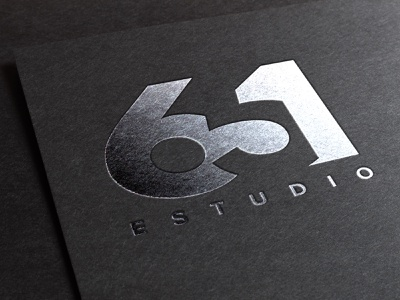 Logo 651 logo