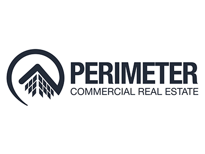 Real Estate Logo real estate logo design