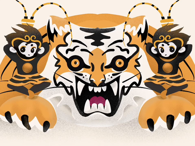 Tiger.mp4