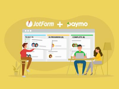 """September 2019 Newsletter """"Paymo"""" Banner"""