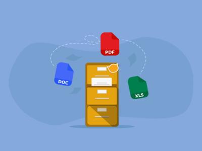 """JotForm Now Supports Multiple File Uploads"""