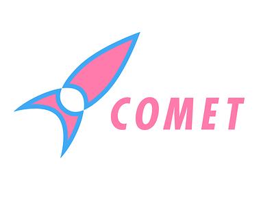 Comet 1 Dribble