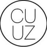 Logocuuz