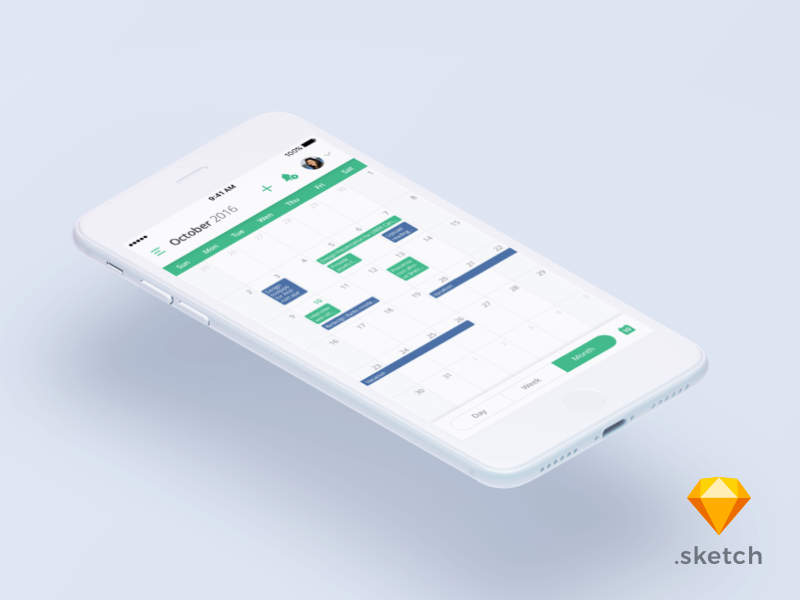 Download TaskDo — Calendar app