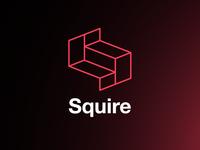 Squire app