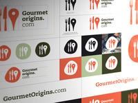 GourmetOrigins.com