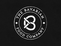 The Bavarian Food Company