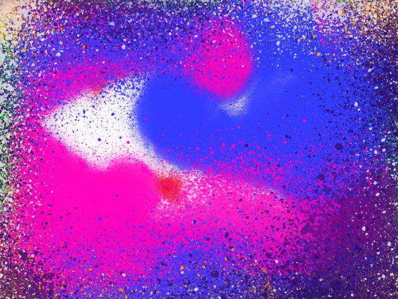 Abstract  Background abstract painting sandeep procreate art procreate brush art brush illustration background image background design background backgrounds abstract abstract art