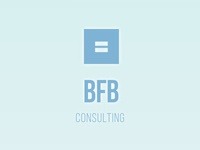 BFB Consulting Booking Company