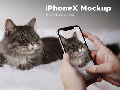Free Iphone Mockup designs, themes, templates and