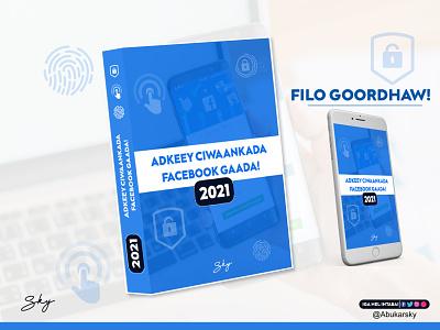 Cover Book Design app web ebay ebook cover ebook ux ui design